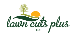 alifornia maryland lawn car company